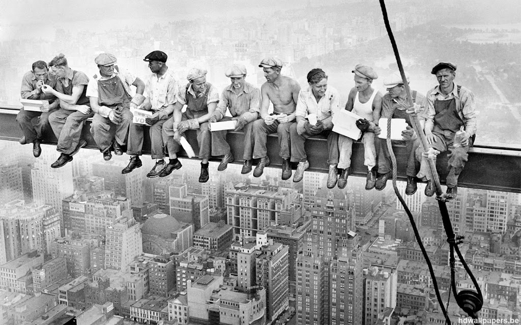 Charles-C.-Ebbets-Lunch-Atop-a-Skyscraper-193216801050