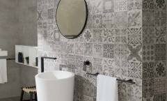 Porcelanosa mod. Antique Grey